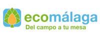eco_malaga_huerta_en_cesta.jpg