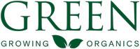 green_organics_huerta_en_cesta.jpg