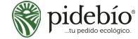 pidebio_huerta_en_cesta.jpg